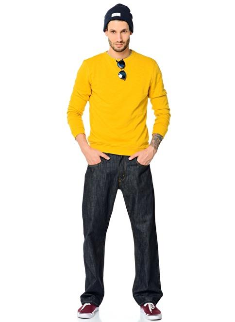Levi's® Jean Pantolon | 569 Loose Straight Renkli